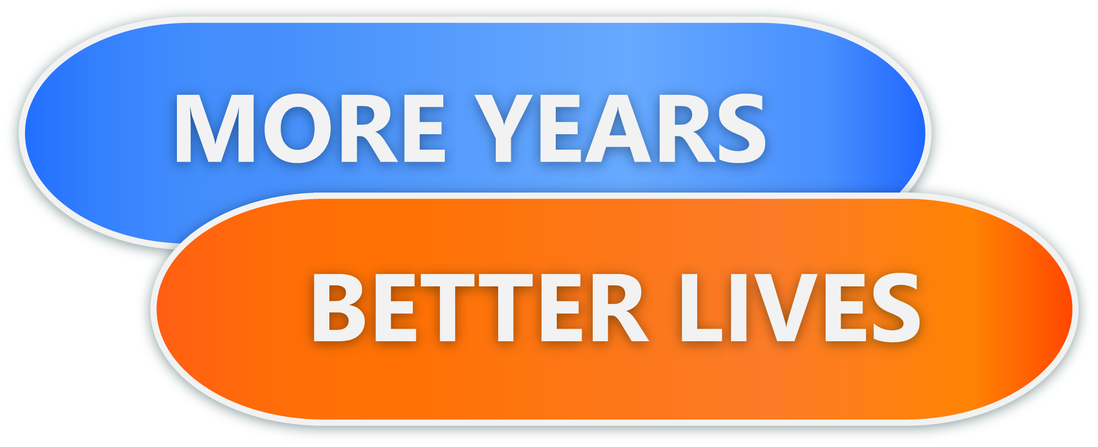 my better lives logo