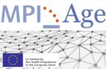 MPI_Age Score Calculator