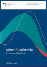 Altersbericht_logo